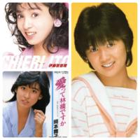桑田靖子さん、岡本舞子さん、伊藤智恵理さんの中で、1番歌が上手いのは誰ですか?