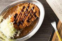 名古屋市内に金沢カレーのお店はありますか? ゴーゴーカレー カレーのチャンピオン カレーの市民アルバ  アルバが一番食べたいですが、なさそうですね… 5大都市なのに…