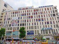 東急百貨店東横店ですが南館が残る事に成りそうですが、南館は取り壊さず保存する予定でしょうか? あれは昭和浪漫がある「最も渋谷らしい建築物」なので、取り壊さず残してもらいたいです。