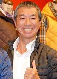 1月3日は柳葉敏郎さん(秋田県大仙市出身)59歳お誕生日です。  柳葉 敏郎さん出演作でどの作品がお勧めですか?