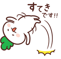 五輪真弓さんと言えば♪恋人よ 岩崎宏美さんと言えば♪聖母たちのララバイ  竹内まりやさんと言えば!! 1曲教えて下さい!  ♪シングル・アゲイン