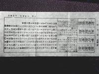 【現代語訳】初詣のおみくじです。  無動寺 弁天堂 第八十六番 大吉  現代語訳お願いします。よろしくお願いします。