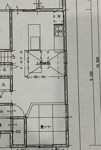 約20畳のLDK、吹き抜けありの部屋で、エアコン選びに迷っています。通常なら20畳以上のものを選ぶかと思いますが、ZEH基準の家でも20畳用のエアコンは必要でしょうか?よろしくお願いします。