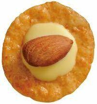 ナッツ(木の実)とお煎餅(米菓)を、 一緒に食べると美味しいのは 周知の事実ですか?  ・柿の種やアーモンドチーズおかきを 食べて思いました。  あと  このナッツとこの米菓を一緒に食べると美味しいからやっ...