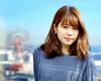 フジテレビの鈴木唯アナは、かわいいなりか?