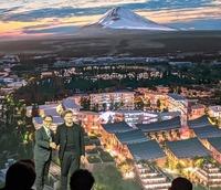 以下の東京新聞社説を読んで、下の質問にお答え下さい。 https://www.tokyo-np.co.jp/article/column/editorial/CK2020011602000147.html (東京新聞社説 トヨタの新都市 未来に「つながる街」)  『トヨタ自動...