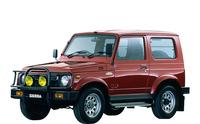 なぜジムニー・シエラが売れているのですか。 新型ジムニーはシエラが売れているそうですが。 よく分からないのですが。 なぜジムニー・シエラが売れているのですか。 税金的に考えたら軽自動車のジムニーのほうがいいと思うのですが。 ジムニー・シエラてオーバーフェンダーでワイド化しているだけで室内の広さはジムニーと同じなのでしょう。 だったらジムニーでいいのでは。  と質問したら。 オ...