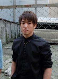 髪型 朝倉 未来