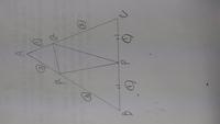 三角形ABCと三角形PQRの面積比は? この問題が解けません。 どなたか解ける方いらっしゃいませんか?