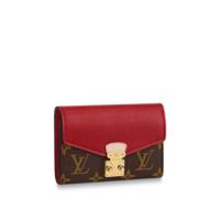 ルイヴィトンの財布なんですが、ダサいと思いますか? SNSにて、ダサいという意見が多かったので気になりました。30代女性です。