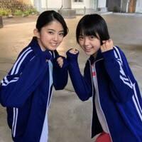 欅坂46 平手友梨奈、  この頃は良かったけど、 しだいに、 かっこよさを追求していくうえで、 ゲームをやって 粉まみれになるとか、 やってらんね~ と思い脱退しましたか?