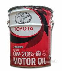 トヨタ純正オイル キヤッスルは全合成油でしょうか?