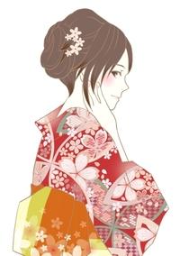 日本人女性は海外でも結構モテるのですか? 日本人女性は、世界から見れば身長も低めで華奢な体つきであることが多いそうです。でも、そんな日本人女性も海外の男性たちから意外と人気が高いと聞いたことがありま...
