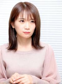 乃木坂46の秋元真夏キャプテンは 30になるまでアイドル続けると 思いますか?