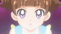 天ノ川きららちゃん/キュアトゥインクルの魅力は何ざましょ? 「GO!プリンセスプリキュア」