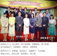 ブラタモリの新アシスタントは浅野里香アナですね。 プロフィールでは、身長が非公開です。 https://it-toranoana.com/2018/01/13/asano-rika/ 写真だと小柄です。だいたい身長は何cm位でしょう? 桑子真帆ア...