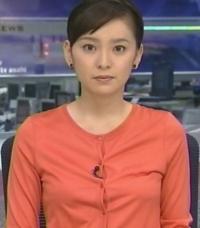 元テレビ朝日の女子アナ・村上祐子さん。どうして不倫をしたのでしょう?不倫相手は、NHKの記者とのことですがご主人がかわいそうですよね? あっ涙が https://www.dailyshincho.jp/article/2020/02181700/