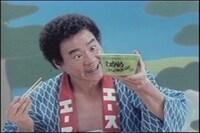 昔、石立鉄男のドラマで「尿漏れ浩介」って、有りましたが、DVDは発売されて無いですか?