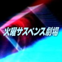 火曜サスペンス劇場 ♪聖母たちのララバイ 岩崎宏美さん  ♪ごめんね… 高橋真梨子さん  どちらの曲が好きですか?