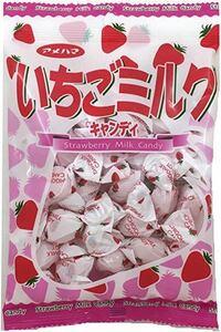 アメハマいちごミルクキャンディーのカロリーは?? 100g当たり404kcalって事は入ってる飴全部で404kcalって事ですか?  内容量95g(個包装紙込み)って書かれてます。