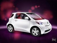 IQとスプラッシュどっちがいいですか? 好みは別れると思いますが、どちらがいいですか?  http://toyota.jp/iq/  http://www.suzuki.co.jp/car/splash/  http://www.webcg.net/WEBCG/impressions/i0000020...