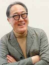 3月4日は佐野史郎さん(島根県松江市出身。東京ヤクルトスワローズファン)の65歳お誕生日です。 佐野史郎さん出演作でお勧め作は何ですか?