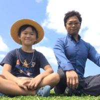 中村幸也さんや、ゆたぼんさんは、なぜあんなにたたかれているのですか?