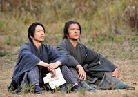 3月11日は大沢たかおさん(東京都出身)の52歳お誕生日です。  大沢たかおさん出演作で何がお勧めですか?