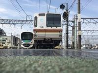 東京メトロ7000系は全て17000系に置き換えられてしまうのですか? またいつ頃から引退しますか?いつ頃完全引退しますか?
