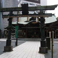 東京都港区虎ノ門、および虎ノ門の周辺にご勤務されてい方々にお伺いをいたします ・ 虎ノ門にある ❝金刀比羅宮❞ に行ったことはございますでしょうか。 ・ いかがでしょうか。