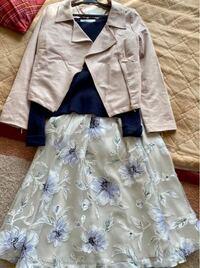 大学生でデートに着て行く服に悩んでいます。 時期は4月なので今着て行くわけではないですがおかしいでしょうか?