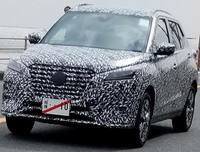 新型キックスe-POWER!試乗したいですか?  2020年5月か6月に発表らしいです。初SUVのe-POWER!  ちなみに新型ルークスは好調です。やっぱり良い車を出せば売れるんです。