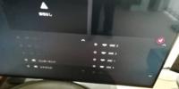LG テレビで二画面を表示させる時に 型番75SK8000PJA  なのですが  二画面で Fire Stick TV 第二世代を接続させたかったのですが  下の写真の通り片方 HDMI にすると片方が HDMI が反応しない表示となりました。  Fire Stick TV 第2世代を  コンポーネントまたは  ビデオ入力で  接続する方法はありますか?   それとも lgTV を再起動すれ...