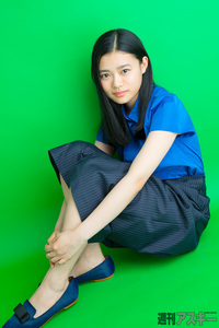 ところで杉咲花ちゃんは新型コロナウィルスの最中やけどもNHKのドラマの撮影ってやってるんでしょうか? NHKは春からが二階堂ふみちゃんで「エール」やけどもふみちゃんの次が花ちゃんと発表されてるけどもこのご時...