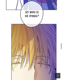 ある日お姫様になってしまった件についてという漫画にどハマりしてしまい、最近は韓国で連載されている最新の話の英語版まで読みました。そこで原作の小説を購読された方に質問なのですが…… ① ルーカスが戻って...