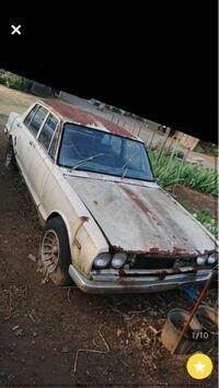 旧車に関して教えて下さい。 綺麗なハコスカGTRが1300~2000万円くらいで 売られていますが将来の相場は どうなるのでしょうか? 皆様のご意見をお聞かせください。