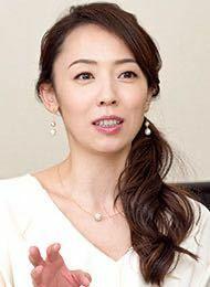 丸田佳奈をどう思いますか。
