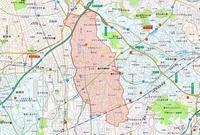 神奈川県横浜市瀬谷区は1969年10月1日に戸塚区から分区して発足しました。 昨年50周年を迎えました。 それが原因だからか、当の横浜市から見捨てられているように思えるのですが後から発足した青葉区と都筑区を...