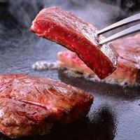 炊いた肉を見て、タイタニックの映画は  思い付きますか?