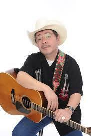 4月16日はフォークシンガー なぎら健壱さん(東京都中央区銀座出身)68歳お誕生日です。  なぎら健壱さんソングで何がお勧めですか?