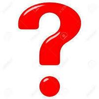 立憲民主党 不祥事の数々、蓮舫議員『怒っている』or『いいえ』どちらでしょうか???   新型コロナウイルス感染症 緊急事態宣言