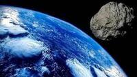 1998or2について 地球と月の距離の16倍の位置を通過すると分かっているのに、なぜ不安を煽るような記事や動画がネット上にあふれているんですか? それにこの画像はおかしくないですか? 地球と月の距離の16倍っ...