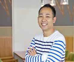 4月18日は天気予報士 天達武史キャスター(大阪市東成区出身。御茶の水美術専門学校)45歳お誕生日