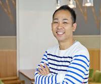 4月18日は天気予報士 天達武史キャスター(大阪市東成区出身。御茶の水美術専門学校)45歳お誕生日です。 小倉智昭さんとは鉄壁のコンビネーションですが天達武史さんのお天気の好きな所は何処ですか?