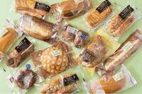 コンビニのパンで好きなパンは何ですか?