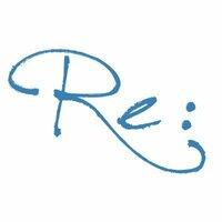 タイトルに「re」という並びを含む素敵な曲がありましたら、1曲お願いできますか? 歌モノ・インストを問いません。  ボケていただいてもOKです。  Y&T- Rescue Me https://youtu.be/v3jfHengziw