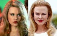 この女優は誰かわかりますか?? ハリウッド 女優 俳優 美女 海外 白人 かわいい
