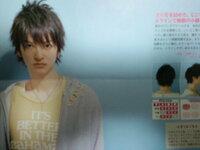 北千住近辺で美容室を探しています。 21歳・男です。東京都足立区の北千住駅周辺で美容室を探しています。  出来れば「すごーいオシャレ」なところではなく、落ち着いた感じで入りやすいところが良いです。 ...