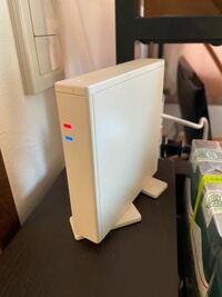 WiFi中継器についてです 以下のルーターで使えるWiFi中継器ってありますか??