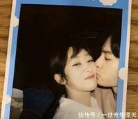 中国の俳優の肖战に恋人や熱愛スクープってありますか?